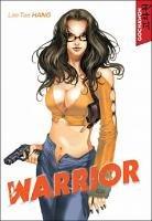 Warrior édition SIMPLE