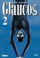Glaucos T.2