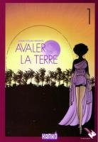Avaler la Terre édition SIMPLE