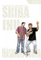 Shiba Inu édition SIMPLE