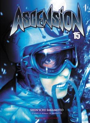 Ascension #15