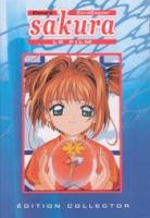 Card Captor Sakura - Film 1 édition COLLECTOR 1ERE EDITION