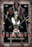 GunGrave édition COLLECTOR  -  VO/VF