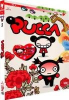Pucca T.2