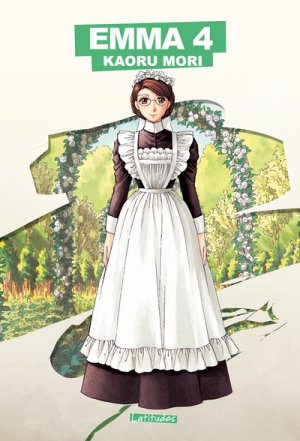 Emma # 4
