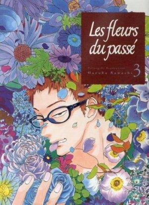Les Fleurs du Passé #3
