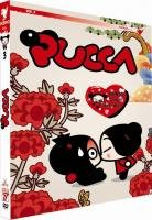 Pucca T.3