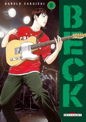 Beck édition Avec CD