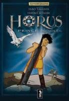Horus, Prince du Soleil édition SIMPLE
