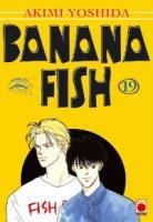 Banana Fish #19