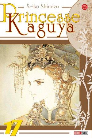Princesse Kaguya T.17
