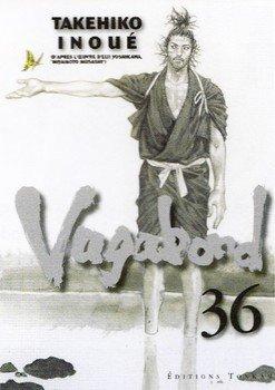 Vagabond T.36