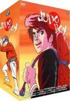 Judo Boy 1