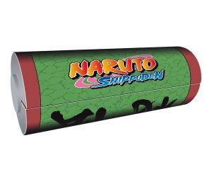 Naruto Shippûden édition Collector Parchemin