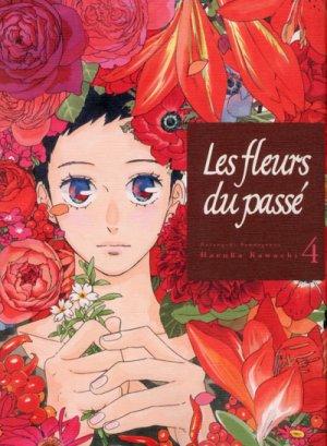 Les Fleurs du Passé #4