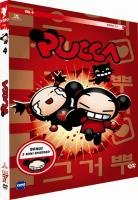 Pucca T.4