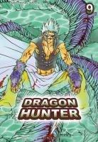couverture, jaquette Dragon Hunter 9 VOLUME (Tokebi)