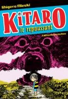 Kitaro le Repoussant édition SIMPLE