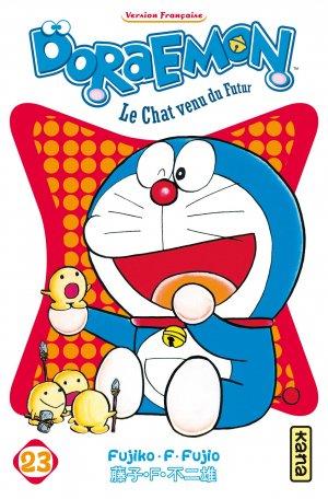 Doraemon  # 23