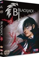 Black Jack édition SIMPLE