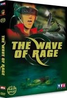couverture, jaquette The Wave of Rage  STANDARD  -  VO/VF (TF1 Vidéo)
