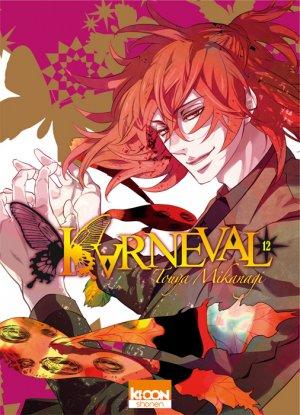 Karneval # 12