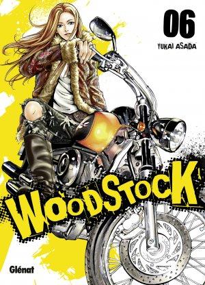 Woodstock T.6