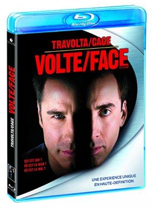 Volte/Face édition Simple