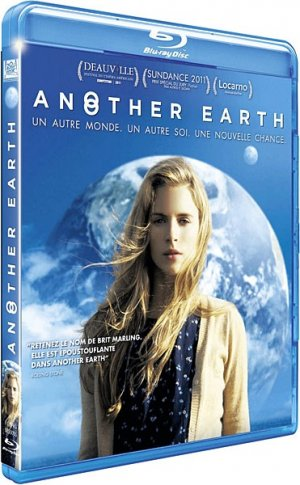 Another Earth édition Simple