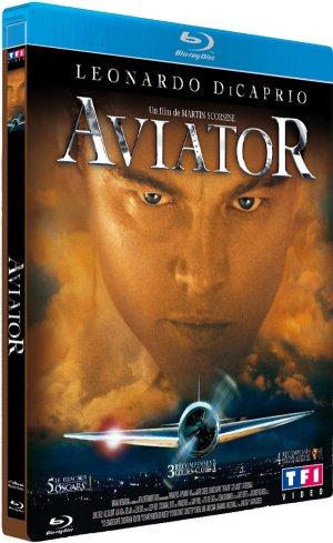Aviator édition Simple