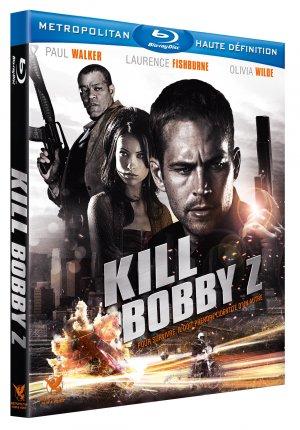 Kill Bobby Z édition Simple