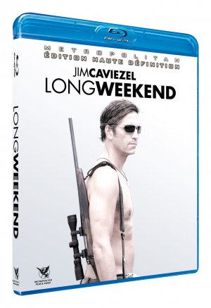 Long Weekend édition Simple
