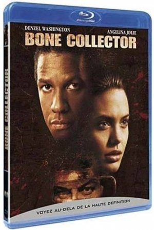 Bone Collector édition Simple