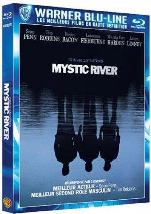 Mystic River édition Simple
