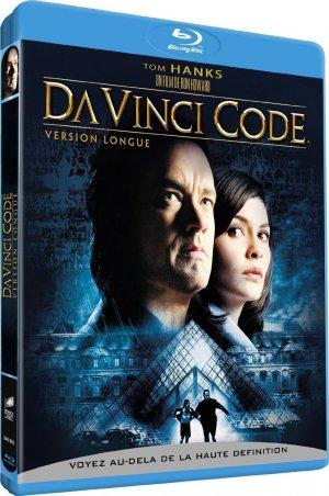 Da Vinci Code édition Simple