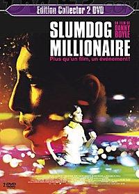 Slumdog Millionaire édition Collector