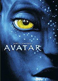 Avatar édition Simple