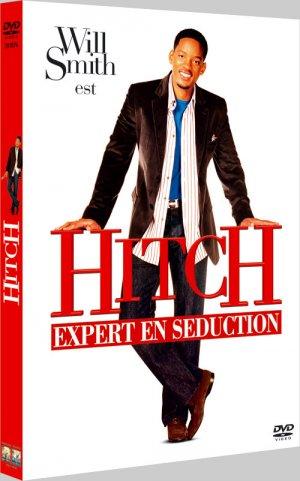 Hitch - Expert en séduction édition Simple DVD