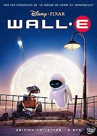 WALL·E édition Collector