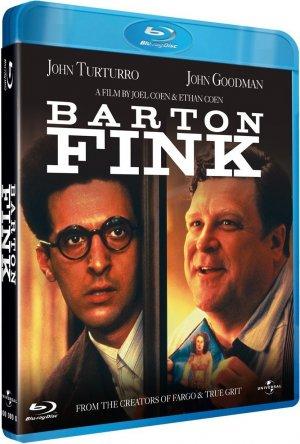 Barton Fink édition Simple