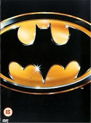 Batman édition Simple
