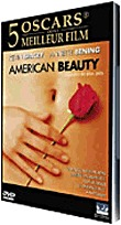 American Beauty édition Simple