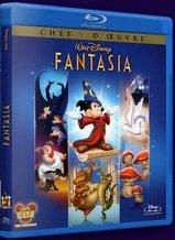 Fantasia 0