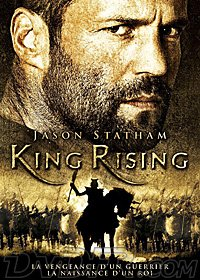King Rising : au Nom du Roi édition Simple