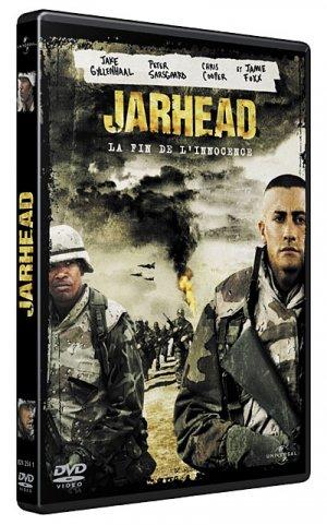 Jarhead - la fin de l'innocence édition Simple