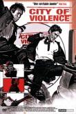 City of violence édition Simple