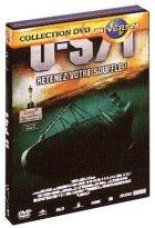 U-571 édition Simple