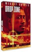 Drop zone édition Simple