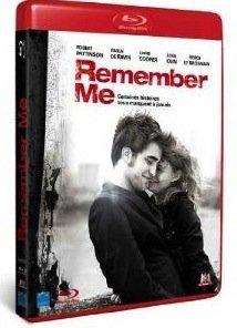Remember Me édition Simple
