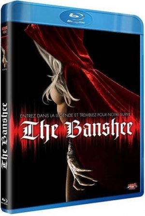 The Banshee édition Simple